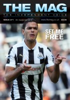 The Mag | Issue 271 | 8 Sept 2012