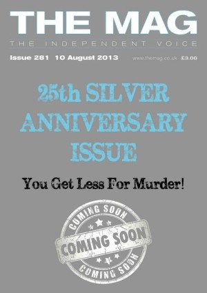 club - The RIP Newcastle United Thread - Page 7 281_silver_anniversary_special_grande