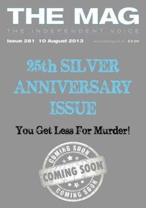 281_silver_anniversary_special_grande
