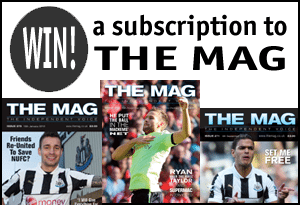 300x205 featured mag subscription competition