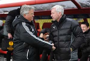 AP0015_Alan Pardew_Newcastle_United_NUFC