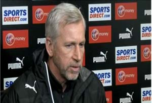 AP0016_Alan_Pardew_Newcastle_United_NUFC