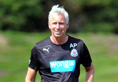AP_AlanPardew_Newcastle_United_NUFC0001