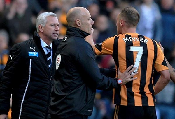 pardew and ashley