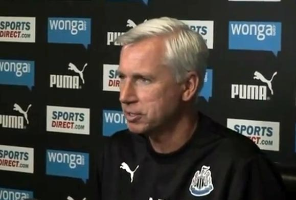 Alan_Pardew_Newcastle_United_NUFC_68