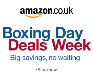 Amazon_Boxing_Day_The_Mag_Shop