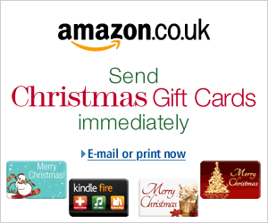 Amazon_Gift_Card_Christmas_2012_The_Mag_Shop_2