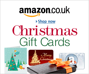 Amazon_Gift_Card_Christmas_2012_The_Mag_Shop_300