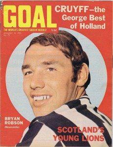 Bryan_Pop_Robson_Goal_Magazine_Newcastle_United_NUFC_01