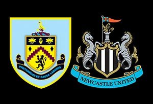 Burnley_v_Newcastle_United_Match_Preview_FT