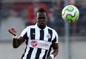 CheickTiote33