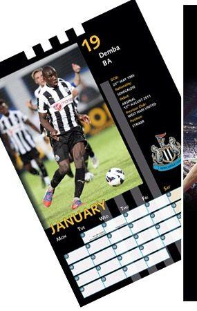 DB0005_Demba_Ba_Newcastle United_NUFC