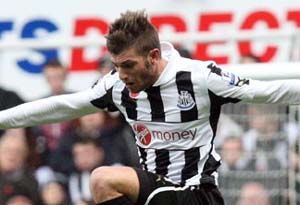 DS0001_Davide_Santon_Newcastle_United_NUFC (2)