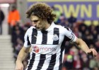 The Mag - Fabricio Coloccini