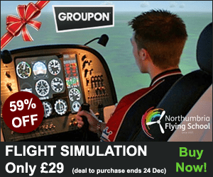 Flight_Simulation_Northumbria_Flying_School_The_Mag