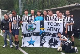 GEN00121_Italian_Mags_Newcastle_United_NUFC