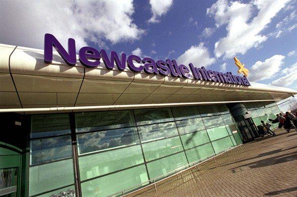 GEN00164_Newcastle_Airport_NUFC