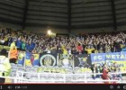 GEN0033_Metalist_Fans_Newcastle_United_NUFC