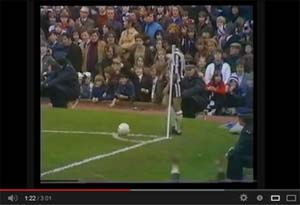 GEN0056_Stoke_Video_Newcastle_United_NUFC