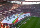 GEN0096_Benfica_Newcastle_United_NUFC