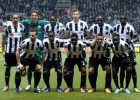 GP0014_Newcastle_United_NUFC (2)