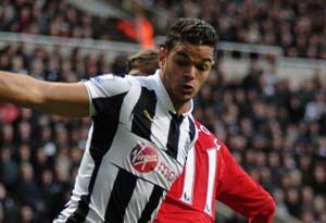 HBA0004_Hatem_Ben_Arfa_Newcastle_United_NUFC