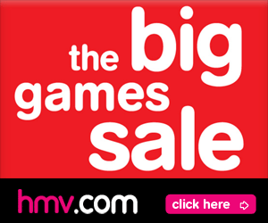 HMV_Big_Games_Sale