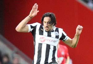 JG0002_Jonas_Gutierrez_Newcastle_United_NUFC