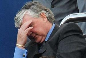 The RIP Newcastle United Thread - Page 4 Joe_Kinnear_Newcastle_United_NUFC_04-2