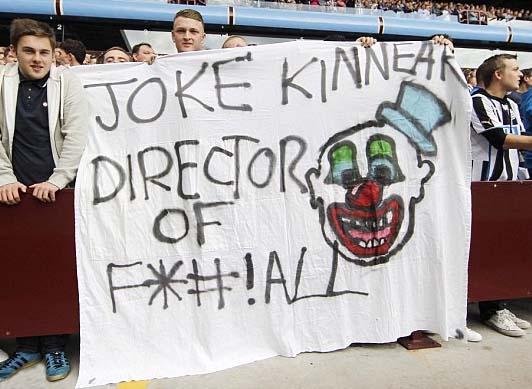 Joe_Kinnear_Newcastle_United_NUFC_24