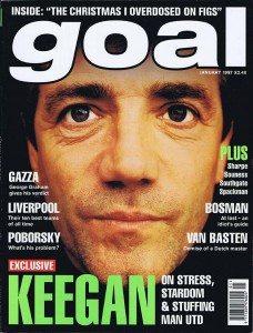 Kevin_Keegan_Newcastle_United_Goal_Magazine
