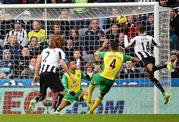 Loic_Remy_Norwich_Newcastle_United_NUFC_600_01