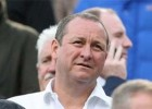 MA001_Mike_Ashley_Newcastle_United_NUFC