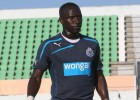 MS0001_moussa_sissoko_newcastle_united_nufc_770