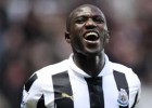 Newcastle United v Chelsea - Premier League