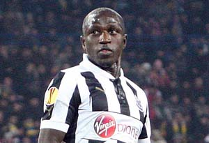 MS0015_Moussa_Sissoko_Newcastle_United_NUFC (2)