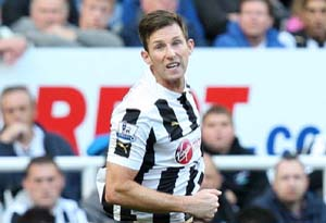 MW0001_Mike_Williamson_Newcastle_United_NUFC