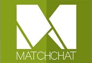 The Mag MatchChat Football Commenting Plugin