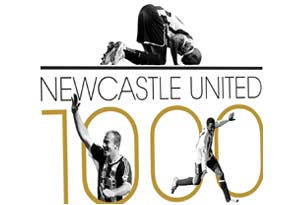 NEWCASTLE_UNITED_1000_GOALS_DVD_ft
