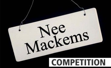Nee_Mackems_Competition_600