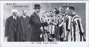 Newcastle_United_1924_Cup_Final_NUFC_Auction
