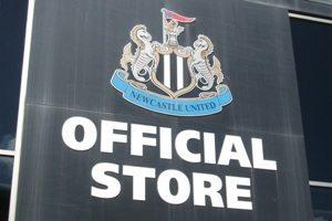 Newcastle_United_Club_Shop_NUFC