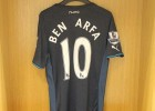 Newcastle_United_Foundation_Auction_2014_hatem_ben_arfa_FT-600 (2)