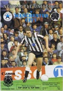 Newcastle_United_Manchester_City_Programme_1983