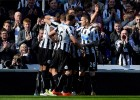 Newcastle_United_Swansea_City_NUFC_2014_600_01