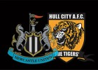 Newcastle_United_v_Hull_City_Match_Preview