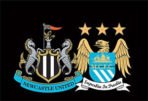 newcastle united fixtures