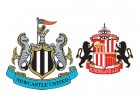 newcastle v sunderland