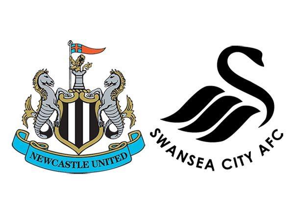 V Swansea starting 11 v Swansea