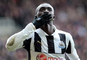 PC0008_Papiss_Cisse_Newcastle_United_NUFC